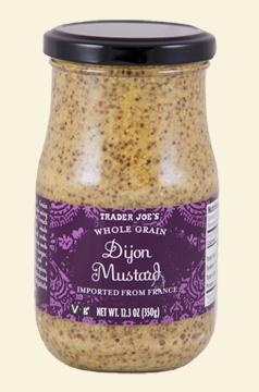 whole-grain-mustard