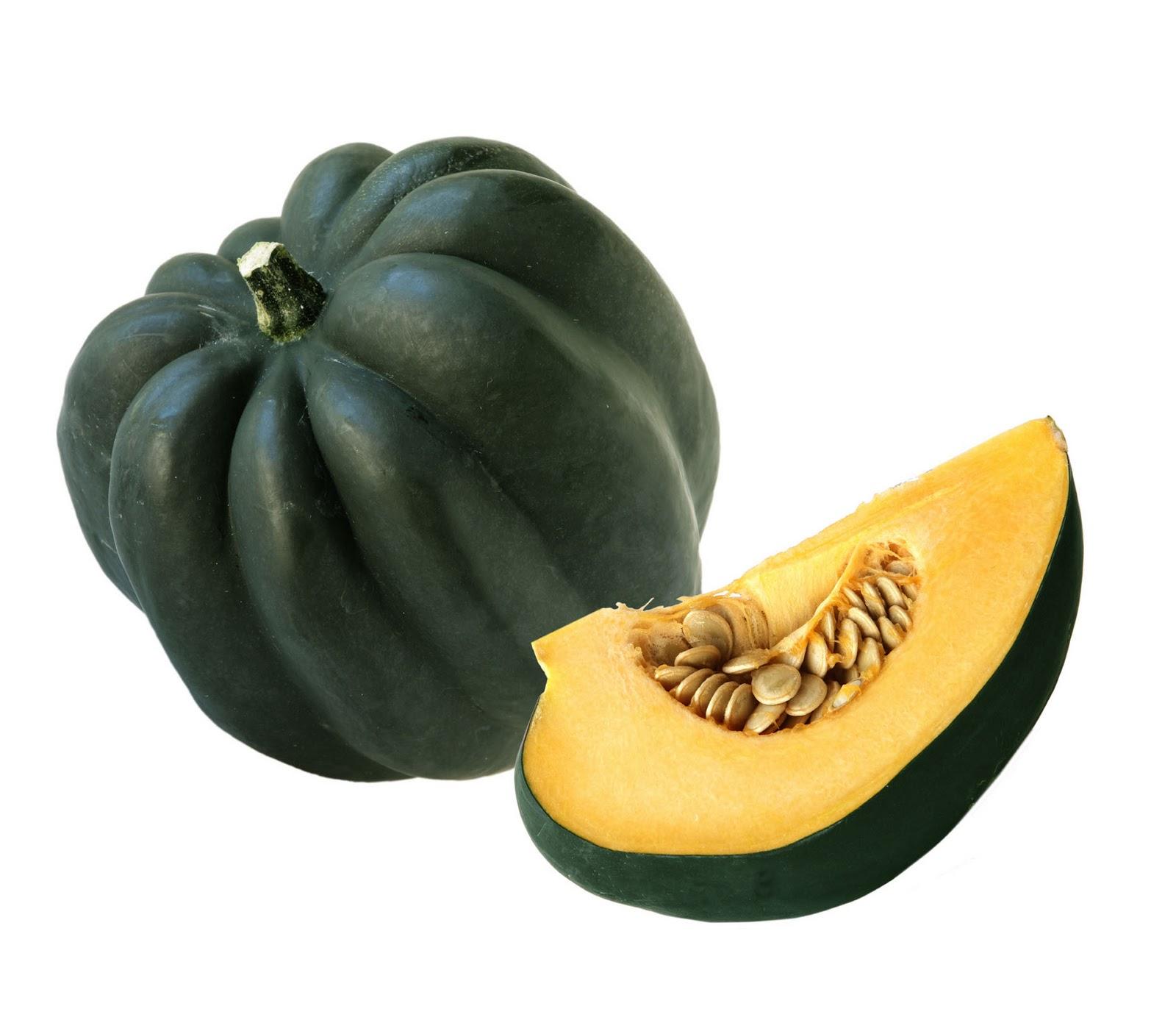 pumpkin and butternut squash pie recipe