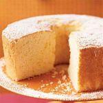 chiffon-cake-ck-1072219-l
