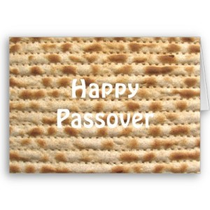 happy_passover_matzah_greeting_card-p137958966884081037envwi_400