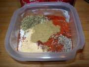 BB Spice Rub 1