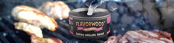flavorwoodimage