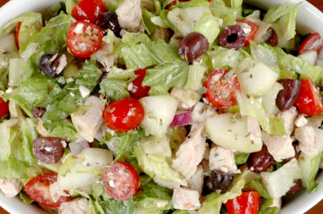 Greek-Salad-