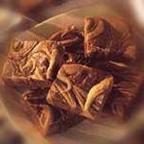 peanut-butter-brownies_medium