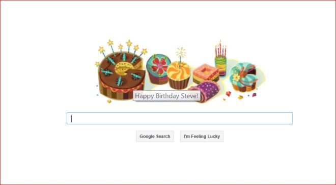 Clever Google Clever