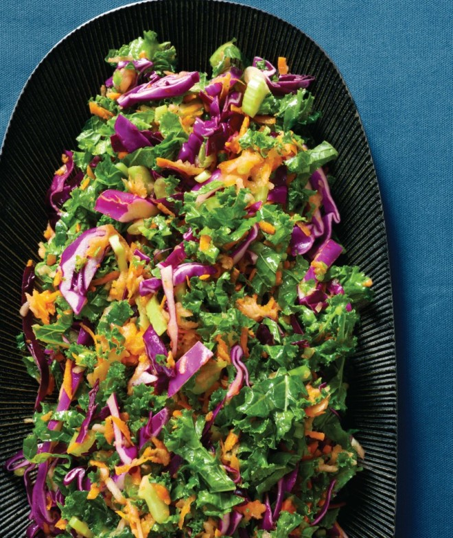 January-2014-eNews-Confetti-Kale-from-Moosewood-269-2-862x1024