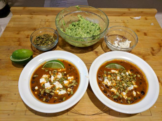 black-bean-soup-with-roasted-poblanos-4