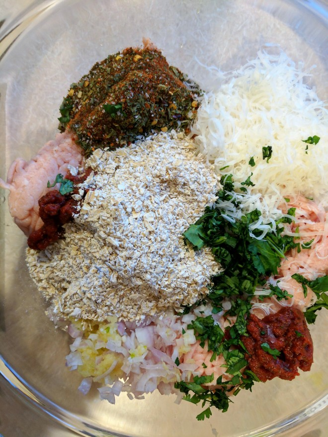 glutenfree-meatballs-2