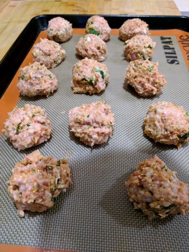 glutenfree-meatballs-4