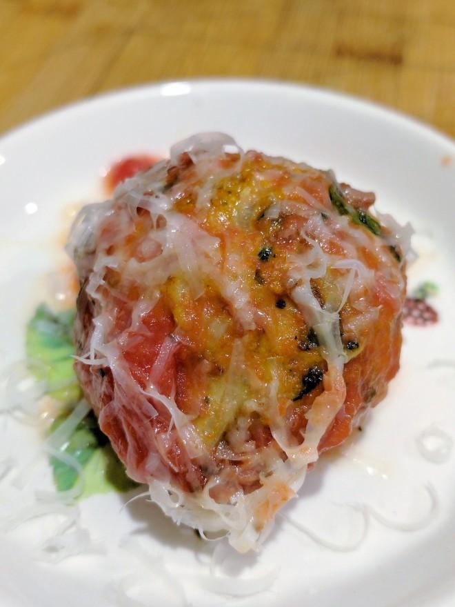 glutenfree-meatballs-9